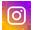 new_instagram