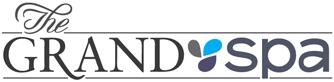 grand-spa-logo